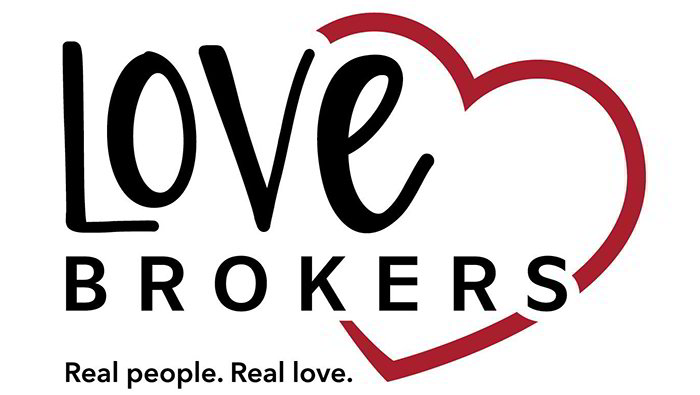 Love Brokers - Real People. Real Love.