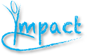 Impact Education Software