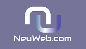 NeuWeb.com - Visual Website Builder