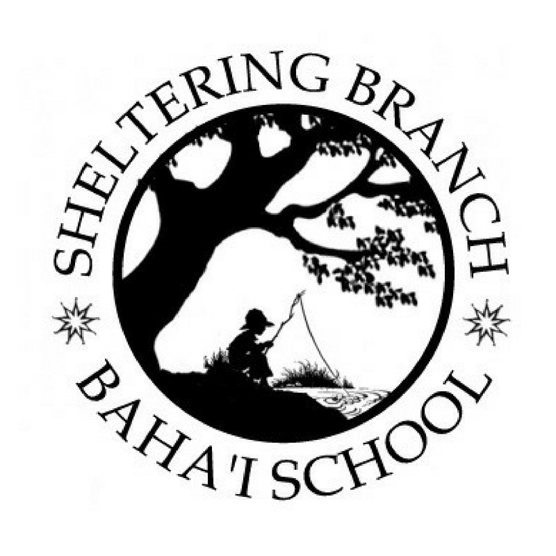 Sheltering Branch Bahá'í School