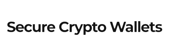 Secure Crypto Wallets