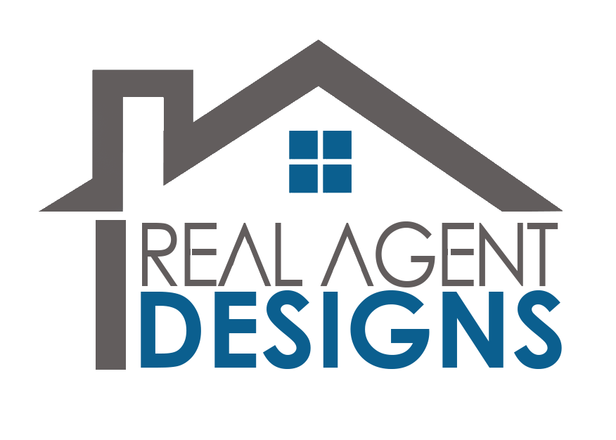 Real Agent Designs