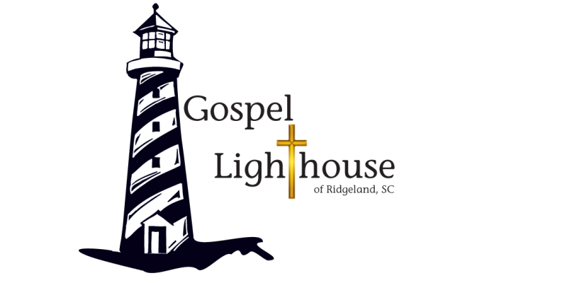 Gospel Lighthouse Church