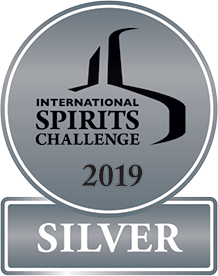 ISC Silver 2019