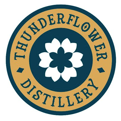 Thunderflower