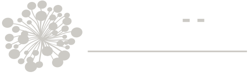 Modure Constructions are renovation and new home builders in Mackay and the surrounding region