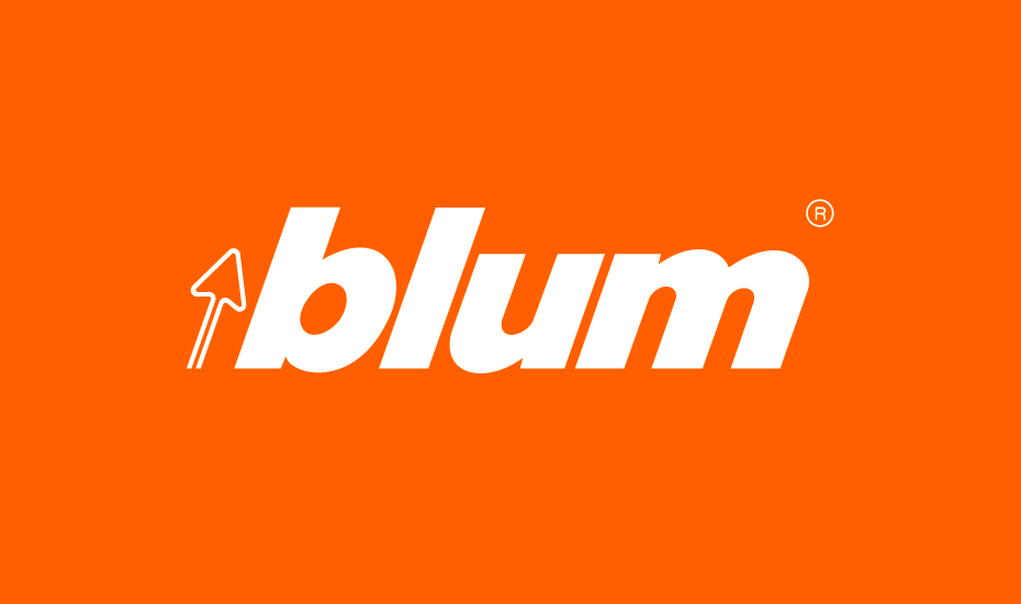Cabinets Direct Group, Adelaide joinery experts use Blum Fittings solutions