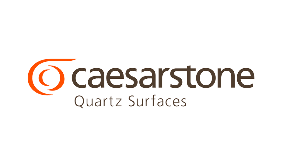 Cabinets Direct Group, Adelaide joinery experts use Caesarstone quartz surfaces