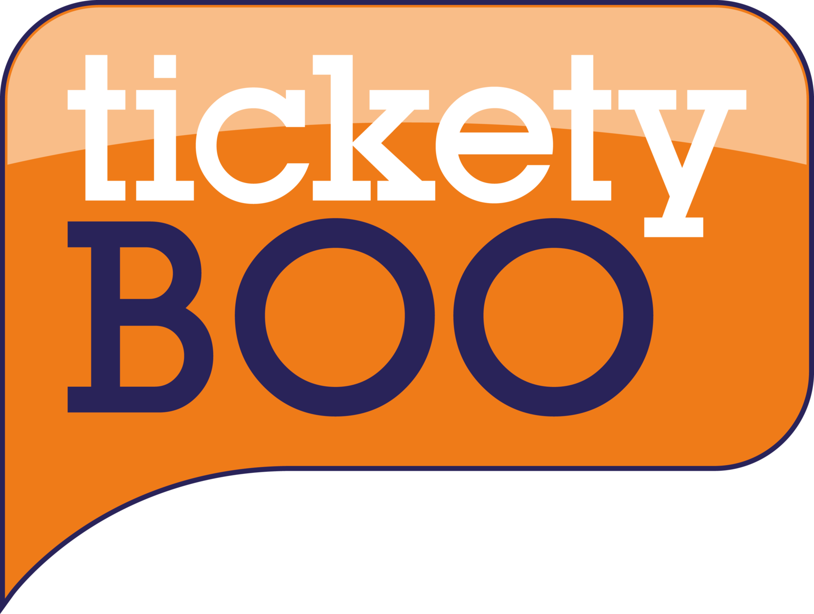 Tickety Boo Business