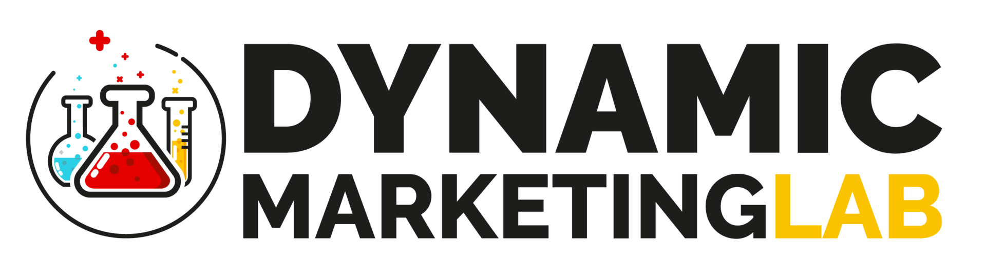 Dynamic Marketing Lab