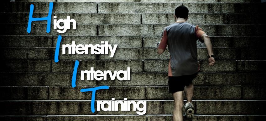 Как да се сдобием с бърз метаболизъм