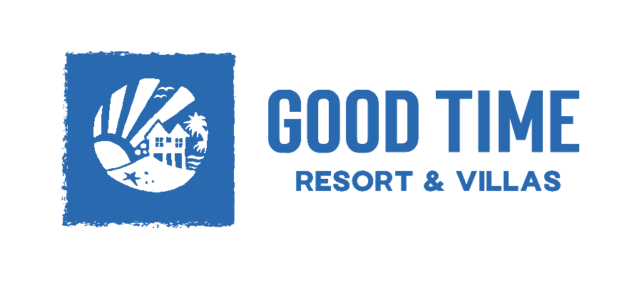 GOOD TIME RESORT - KOH MAK