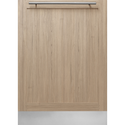ASKO Panel Ready Dishwasher