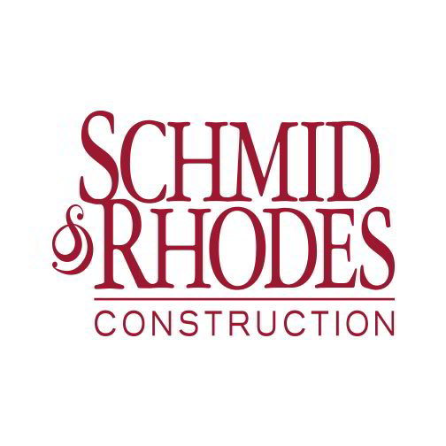 Schmid and Rhodes Construction
