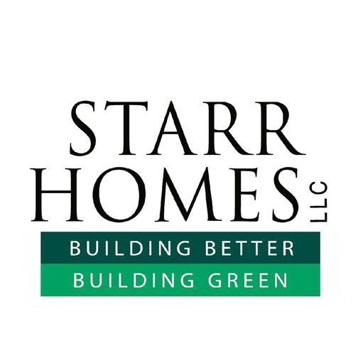 Starr Homes