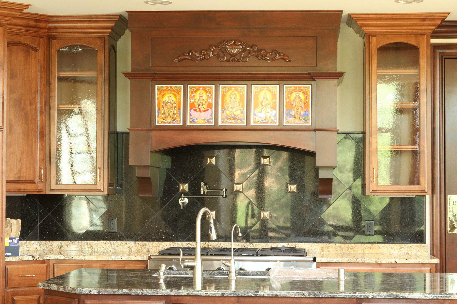 Vastu Shastra Custom Home Designs Regency Builders