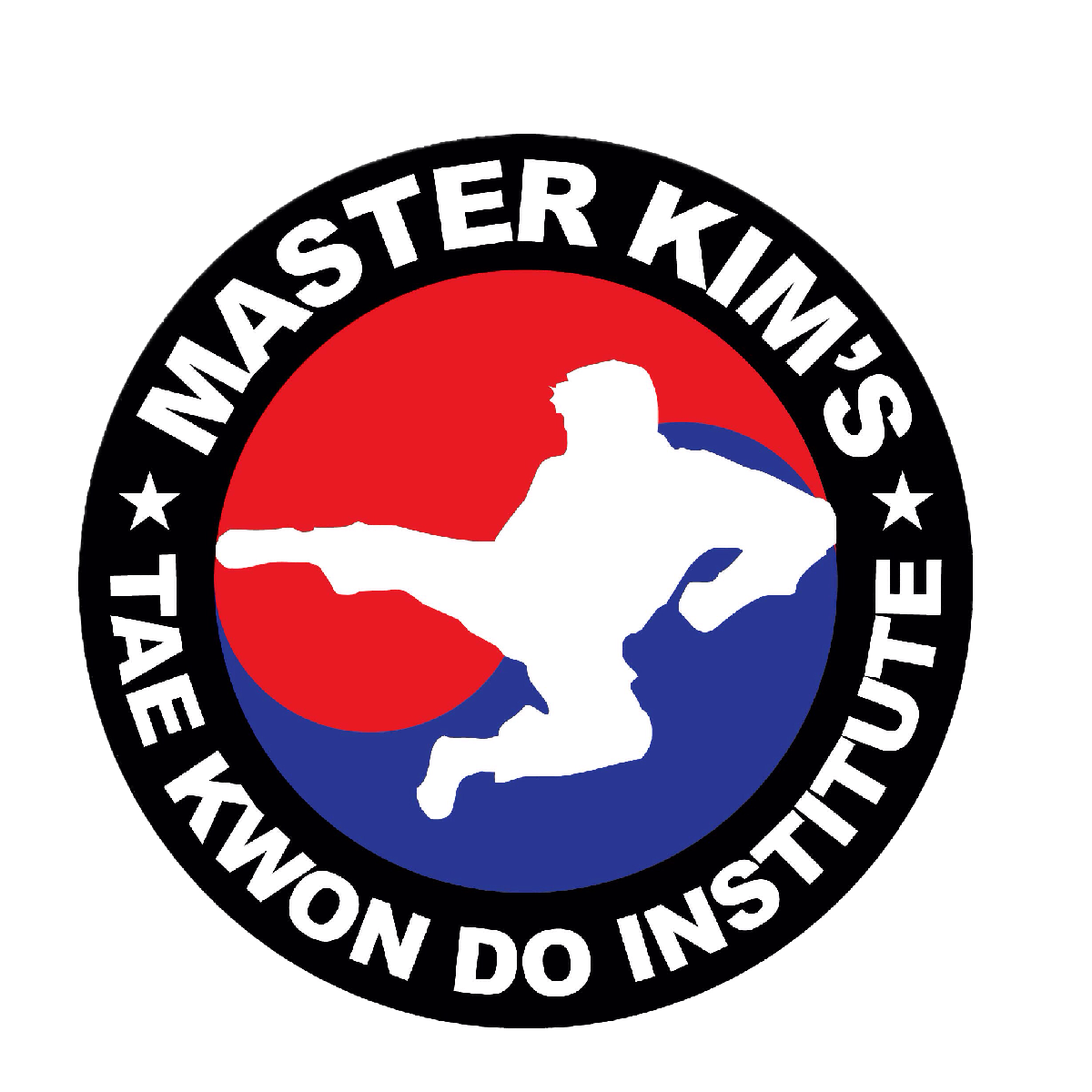 Tae Kwon Do Training Center
