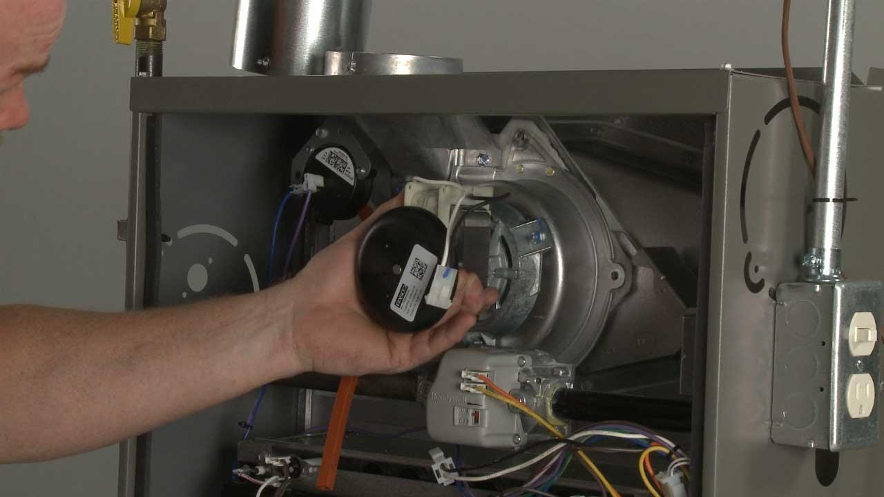 Furnace Repair Emergency Hvac Service In Amelia Call