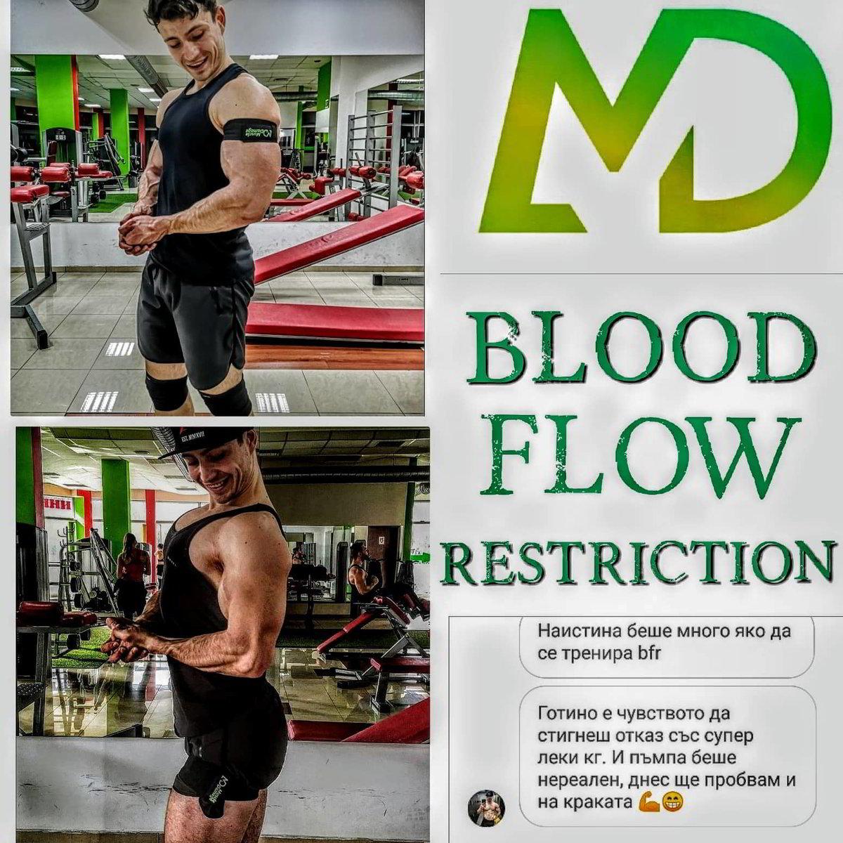 6a5c95c9133 Фитнес консултация Muscle damage