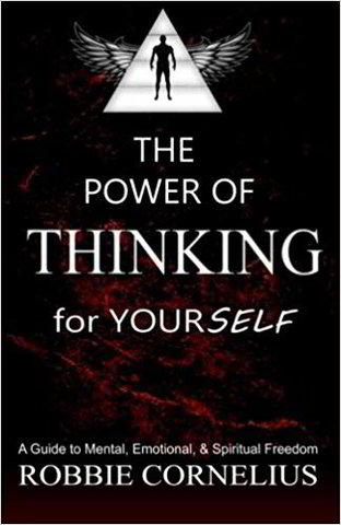 The Power of Thinking for Yourself (Free PDF Download)