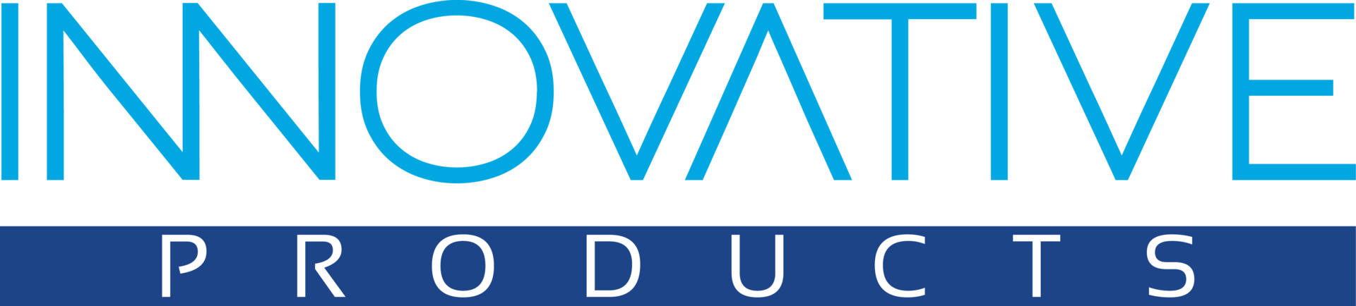 Innovative Products, LLC Logo