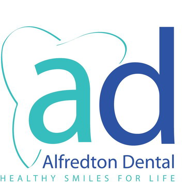 Alfredton Dental