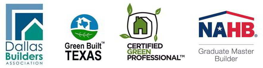 Homebuilder Certifications