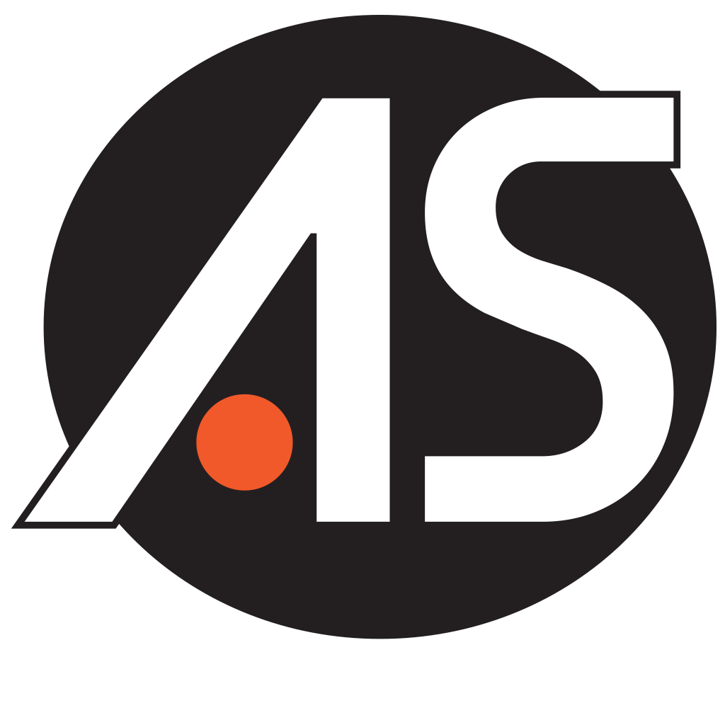 aSpot Online - Simple Professional Websites