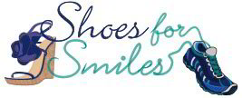 Shoes for Smiles McKinney TX