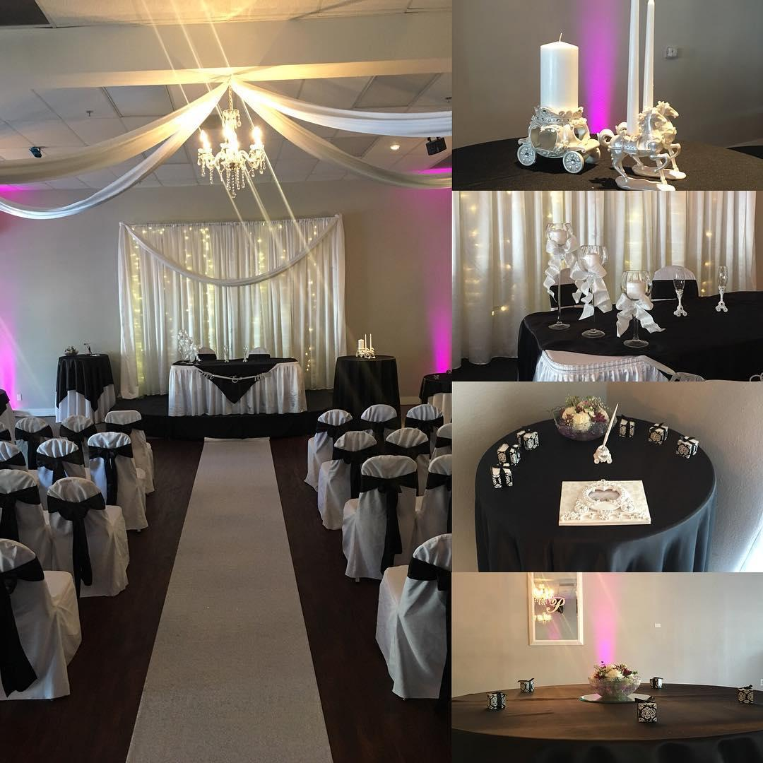 Prestige Banquet & Event Center . #1 In Las Vegas Weddings