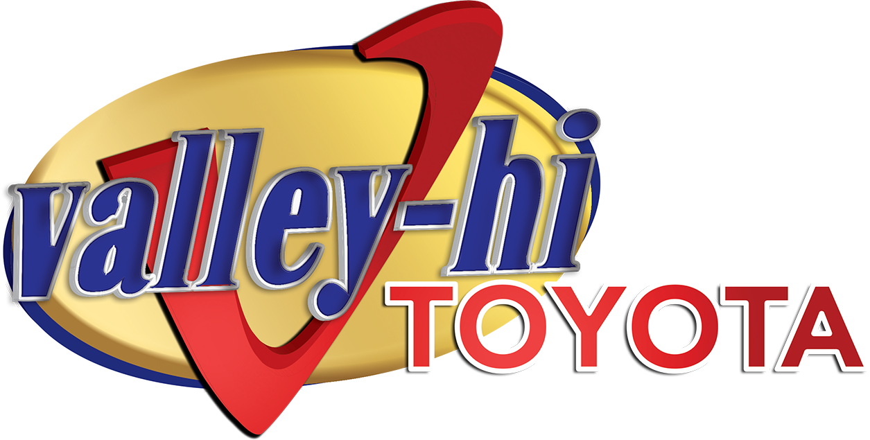 Valley Hi Toyota Tax Return