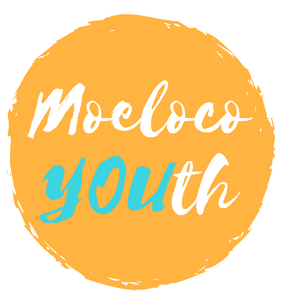 Moeloco Youth