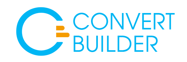 ConvertBuilder - Build High Converting Sales Funnels In Minutes