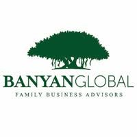 Banyan Global Advisors logo