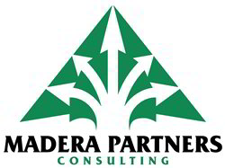 Madera Partners Consulting