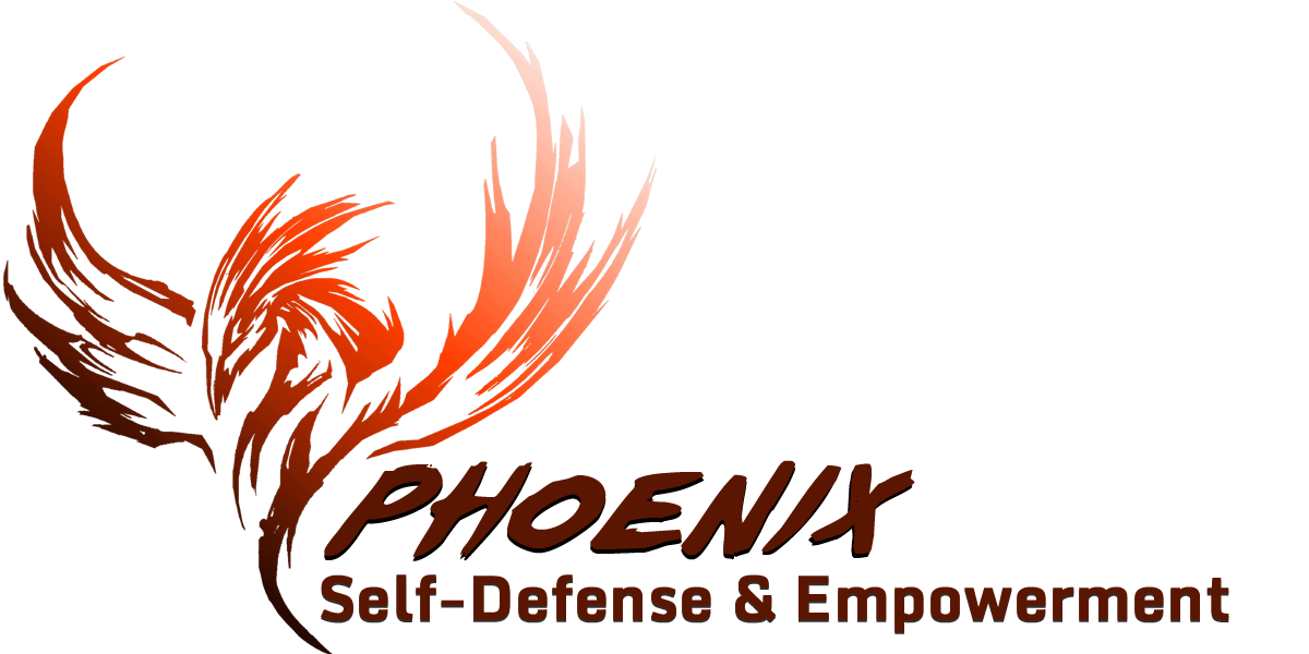 Phoenix Self-Defense and Empowerment