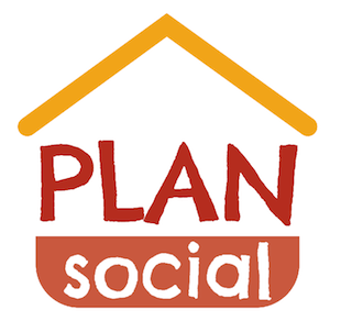 PlanSocial (formerly PTAsocial)