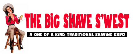 The Big Shave South West