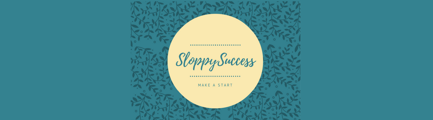 SloppySuccess