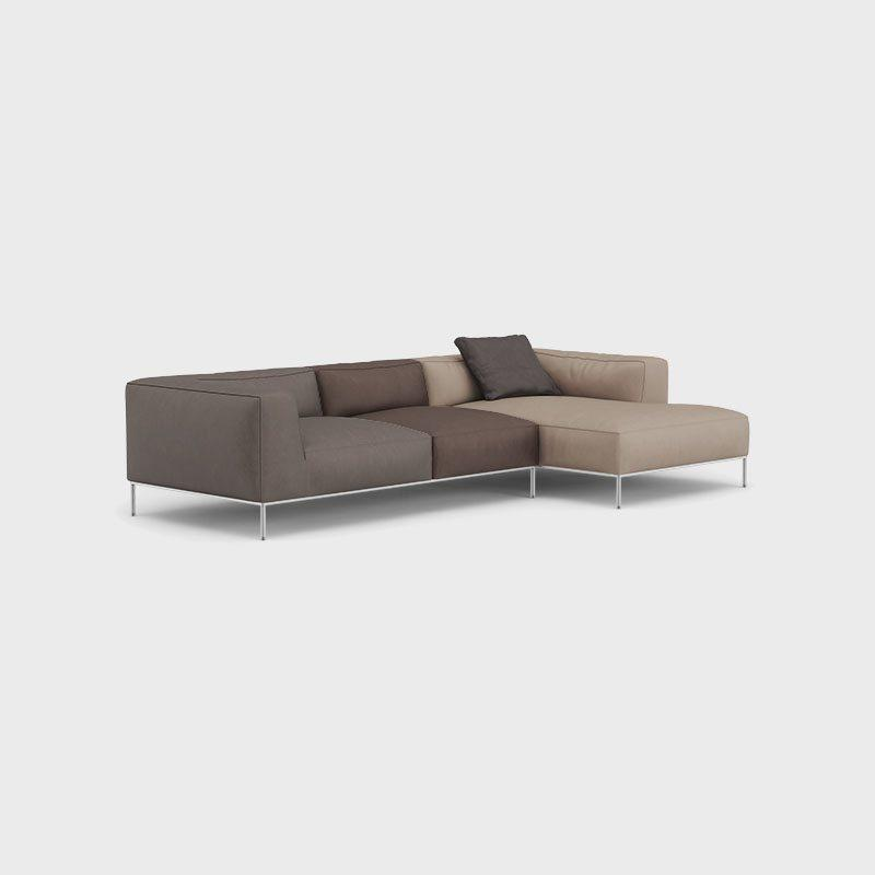 Mixed Sofa