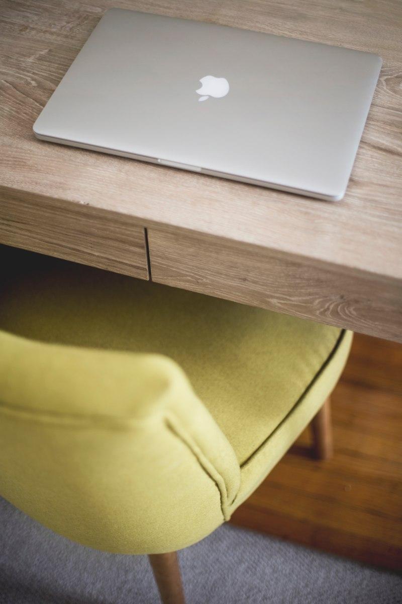 Designer möbel gebraucht