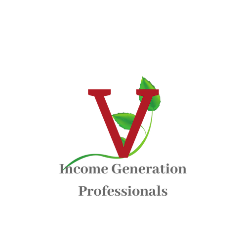 Vozola: Income Generation Professionals