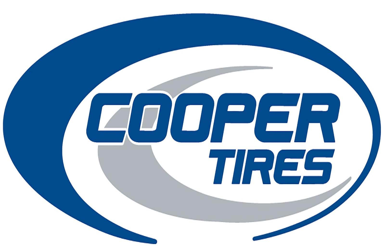 Cooper Tires Wheels Dually