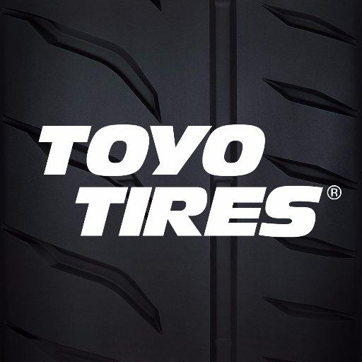 Toyo Tires Wheels Dually