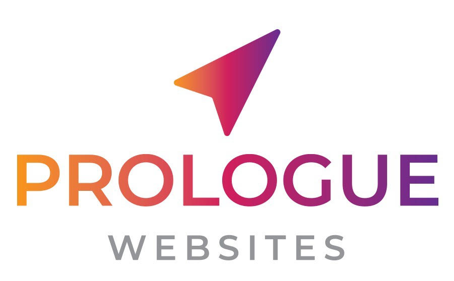 Prologue Websites Coupons