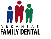 Arkansas Family Dental