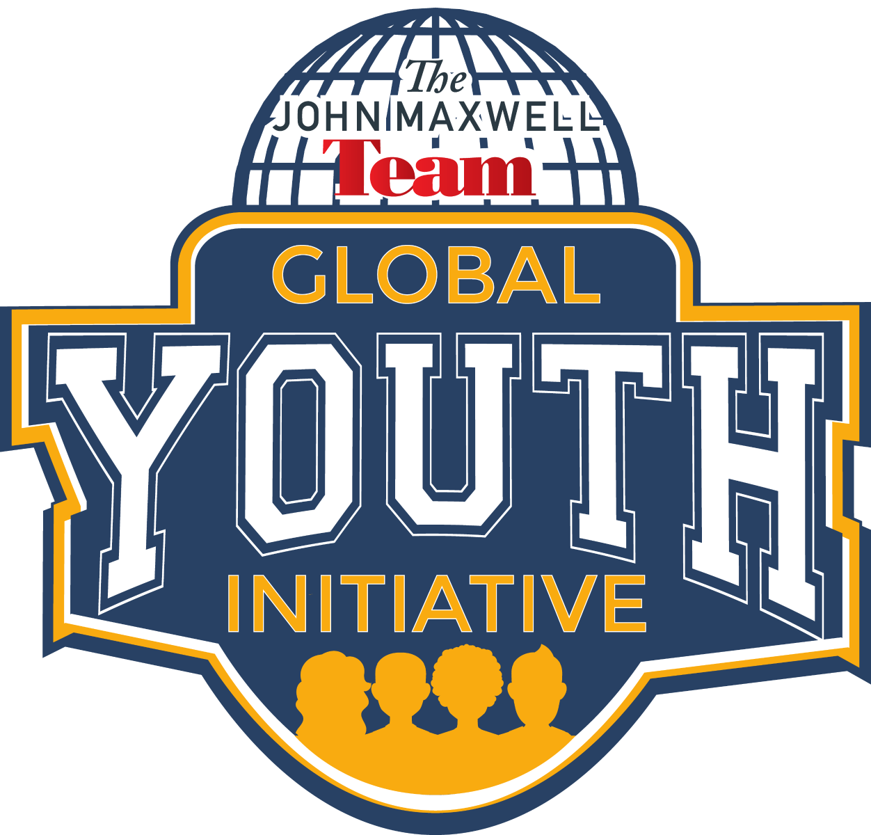 Global Youth Initiative