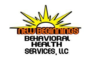New Beginnings Health Services