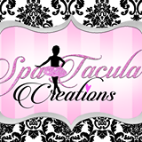 Spatacular Creations