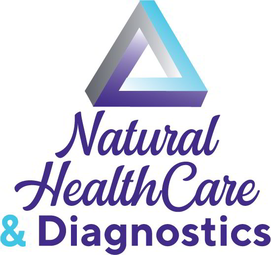 Karen Carrick - Natural Healthcare & Diagnostics